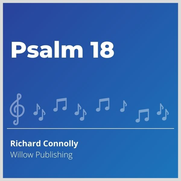 Blue-cover-music-Psalm-18