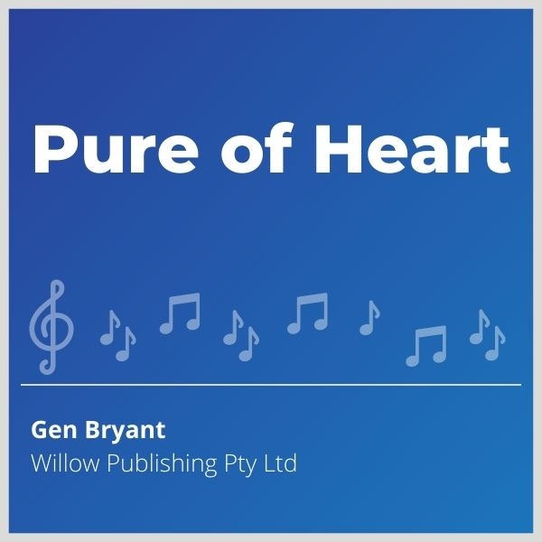 Blue-cover-music-Pure-of-Heart