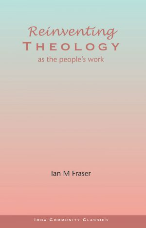 Colors-Cover-Text-Reinventing-Theology