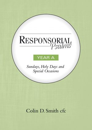 Green-White-Cover-Text-Responsorial-Psalms-Year-A