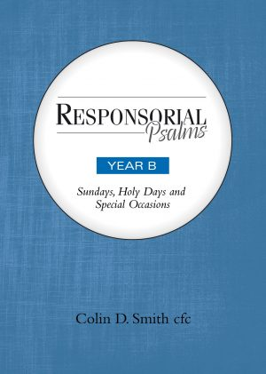Blue-White-Cover-Text-Responsorial-Psalms-Year-B-Sundays-Holy-Days-and-Special-Occasions