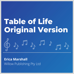 Blue-cover-music-Table-of-Life-Original-Version-Preview