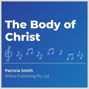 Blue-cover-music-The-Body-of-Christ