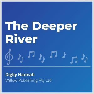 Blue-cover-music-The-Deeper-River