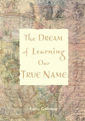 Paints-white-cover-text-The-Dream-of-Learning-Our-True-Name