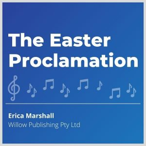 Blue-cover-music-The-Easter-Proclamation