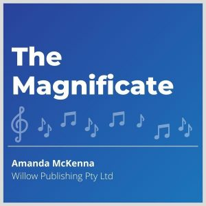 Blue-cover-music- The-Magnificat