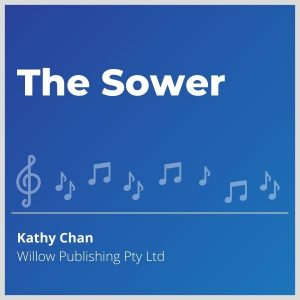 Blue-cover-music-The-Sower