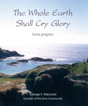 Ocean-mountains-cover-The-Whole-Earth-Shall-Cry-Glorytext-