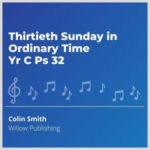 Blue-cover-music-Thirtieth-Sunday-in-Ordinary-Time-Yr-C-Ps-32