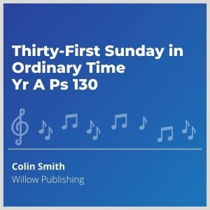 Blue-cover-music-Thirty-First-Sunday-in-Ordinary-Time-Yr-A-Ps-130