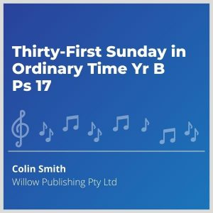 Blue-cover-music-Thirty-First-Sunday-in-Ordinary-Time-Yr-B-Ps-17