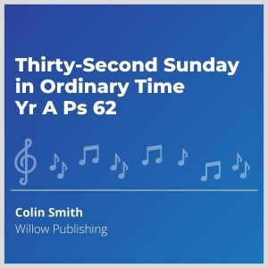 Blue-cover-music-Thirty-Second-Sunday-in-Ordinary-Time-Yr-A-Ps-62
