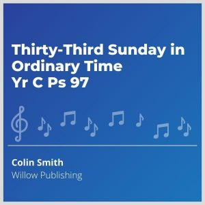 Blue-cover-music-Thirty-Third-Sunday-in-Ordinary-Time-Yr-C-Ps-97