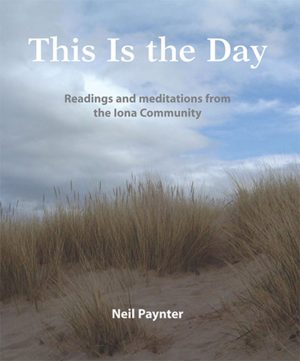 Sky-grass-cover-text- This-Is-the-Day