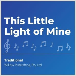 Blue-cover-music- This-Little-Light-of-Mine