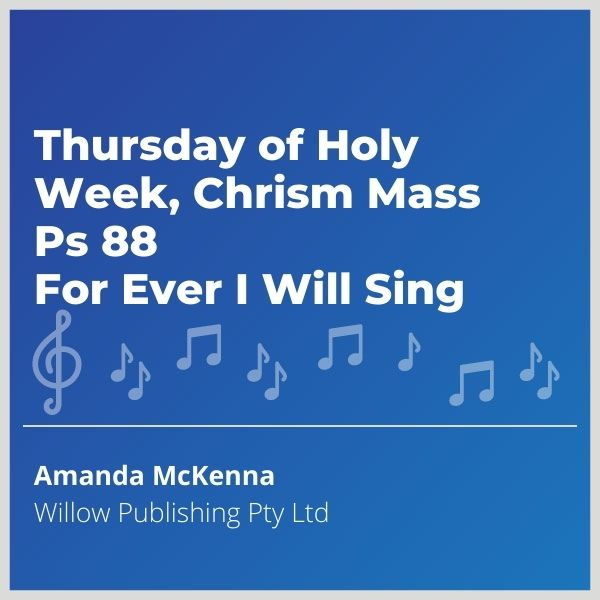 Blue-cover-music-Thursday-of-Holy-Week-Chrism-Mass-Ps-88-For-Ever-I-Will-Sing