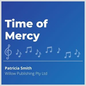 Blue-cover-music- Time-of-Mercy