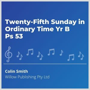 Blue-cover-music-Twenty-Fifth-Sunday-in-Ordinary-Time-Yr-B-Ps-53
