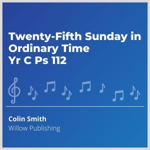 Blue-cover-music-Twenty-Fifth-Sunday-in-Ordinary-Time-Yr-C-Ps-112
