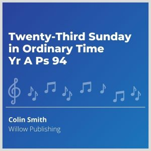 Blue-cover-music-Twenty-Second-Sunday-in-Ordinary-Time-Yr-A-Ps-62