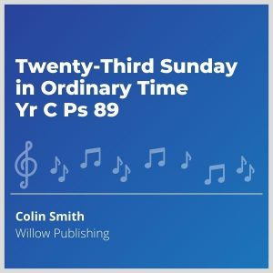Blue-cover-music-Twenty-Third-Sunday-in-Ordinary-Time-Yr-C-Ps-89