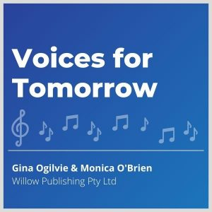 Blue-cover-music-Voices-for-Tomorrow