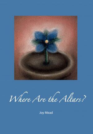 Flower-vase-cover-blue- Where-Are-the-Altars
