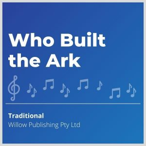 Blue-cover-music-Who-Built-the-Ark