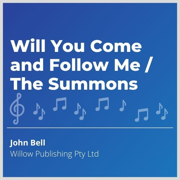 Blue-cover-music-Will-You-Come-and-Follow-Me-The-Summons