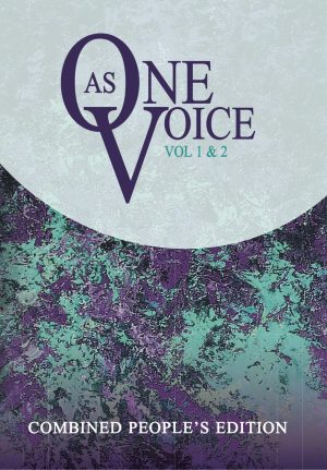 Colors-cover-text-As-One-Voice-Combined