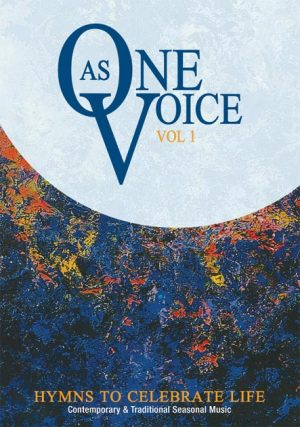 Blue-yellow-cover-circle-As-One-Voice-Vol-1text-