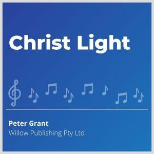 blue-cover-christ-light