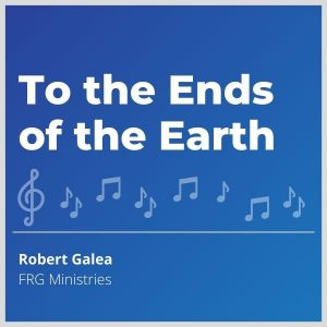 Blue-cover-music- To-the-Ends-of-the-Earth