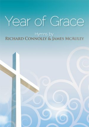 Cross-skyblue-cover-text-Year-of-Grace-