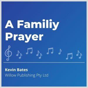 Blue-cover-music-A-Famly-Prayer