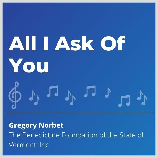 Blue-cover-music-All-I-Ask-Of-You