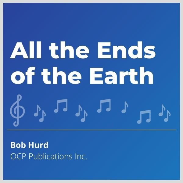 Blue-cover-music-All-the-Ends-of-the-Earth