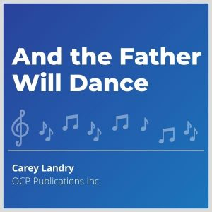 Blue-cover-music-And-the-Father-Will-Dance