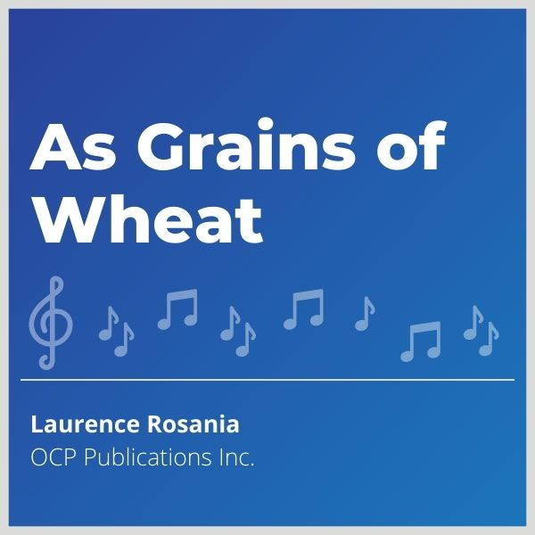 Blue-cover-music-As-Grains-of-Wheat