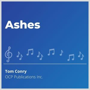 Blue-cover-music-Ashes
