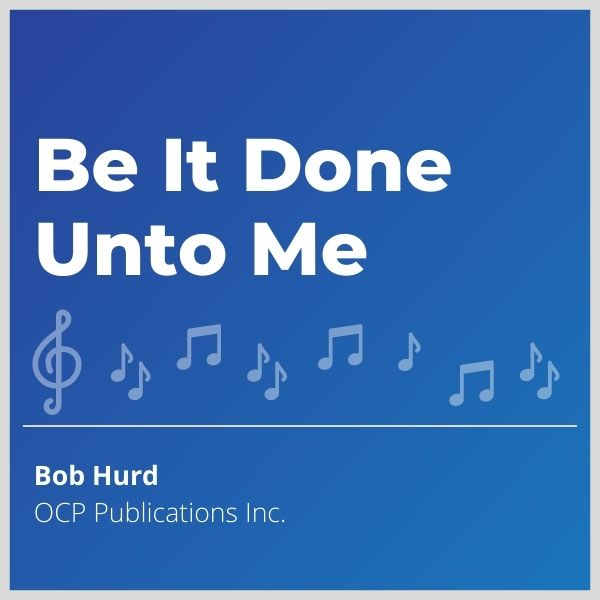 Blue-cover-music-Be-It-Done-Unto-Me