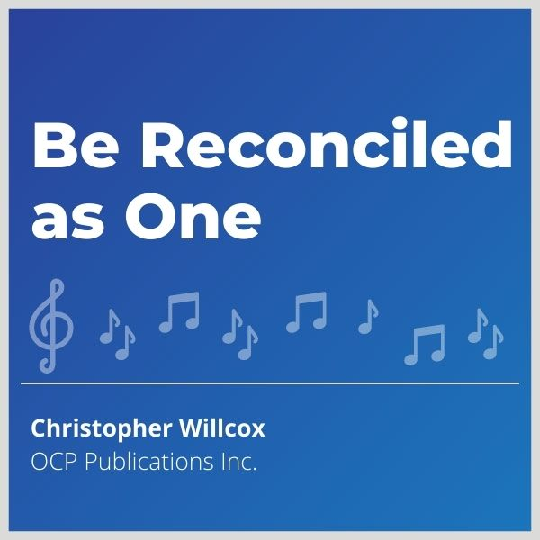 Blue-cover-music-Be-Reconciled-as-One