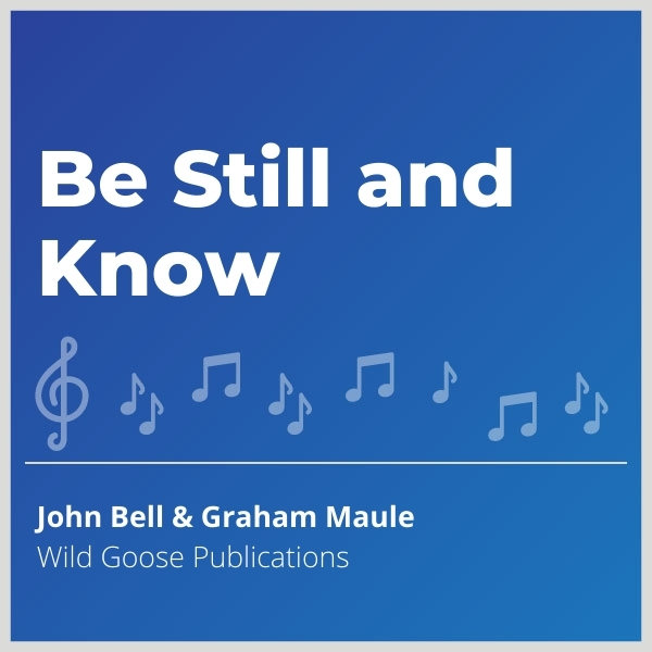 Blue-cover-music-Be-Still-and-Know
