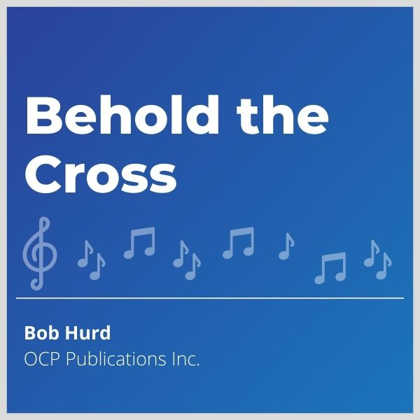 Blue-cover-music-Behold-the-Cross