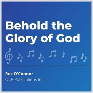 Blue-cover-music-Behold-the-Glory-of-God