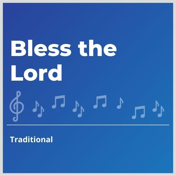 Blue-cover-music-Bless-the-Lord