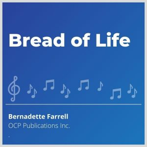 Blue-cover-music-Bread-of-Life