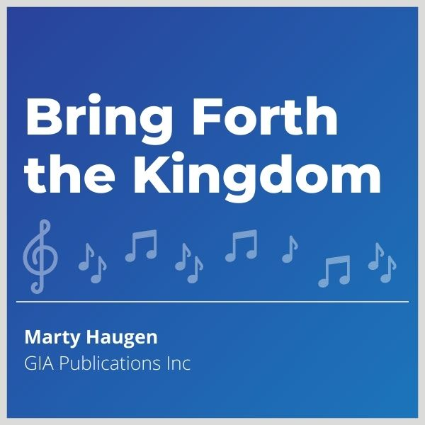 Blue-cover-music-Bring-Forth-the-Kingdom