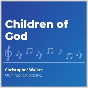 Blue-cover-music-Children-of-God